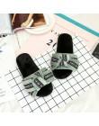 ASIFN kobiet Furry klapki pantofle domowe z futro słodkie Zapatos Mujer Bow-knot kobieta miękkie pluszowe kryty piętro wiosna