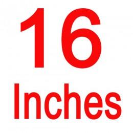 JEMMIN 1 sztuka 16-24 Cal ładne, w 925 z Sterling Silver gładki wąż człowiek naszyjnik łańcuch z zapięciem homara zestaw ciężkie