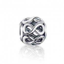 Devolove Dropshipping autentyczne 100% 925 Sterling srebrne koraliki Fit Pandora oryginalne Charms bransoletka damska biżuteria