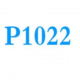 Wisiorek P1022 P1023 P1024 P1025 P1026 P1027 P1028 P1029 P1030 P1031 P1032 P1033 P1034 P1035 P1036 P1037 P1038
