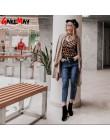 Leopard Print Cami Top kobiety Camisole Casual lato Streetwear pasek jedwabne kamizelki dla kobiet głębokie V Neck Halter topy k