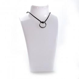 Trzy kolory 13.5*13.5*21 CM naszyjnik biżuteria wisiorek uchwyt stojak pokaż udekoruj biżuteria wyświetlacz półka ucha szpilki s