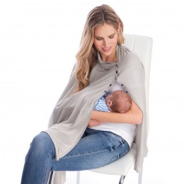 ARLONEET macierzyństwo karmienie piersią ubrania damskie ciążowe ciąży paski kieszenie topy topy z kapturem bluzy ubrania W1129