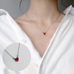 Moda małe delicje naszyjniki dla kobiet biżuteria wielowarstwowe księżyc gwiazda wisiorki srebrny kolor Choker krzyż etniczne pr