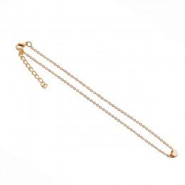 Elegancka damska biżuteria modny wisiorek złoty srebrny z serduszkiem na codzień na imprezę na prezent