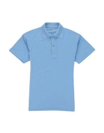 Koszulka polo kobiety camisa koszulka polo mujer koszula lady camisas koszulka polo bawełna z krótkim rękawem oczko zwykły camis