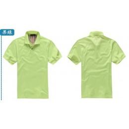 Kobiety lato Polo Femme koszula z krótkim rękawem kobiet Polo bawełna stylowe topy bawełna szczupła marka Polo Raph koszule w st