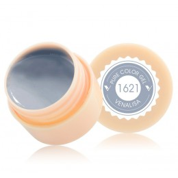 61502 Venalisa dostaw UV do paznokci Gelpolish żel do paznokci 180 kolory Pure Color lakier do paznokci uv led lampa 5 ml polsk