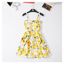 Marwin 2019 nowy Off ramię wzburzyć Dot letnia sukienka kobiety biały pasek szyfonowa plaża Boho party sexy sukienki vestido fur