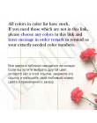 ROSALIND lakier do paznokci lakier hybrydowy żel polski uv kolor Vernis Semi Permanent żelowy żel do Manicure podkład warstwa wi