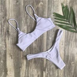 Sexy kobiety topy odzież plażowa