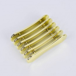 5 siatki Nail Art uchwyt na długopis paznokci Salon szczotka Rack akcesoria rzeźba żel UV kryształowy długopis przewoźnika do pr