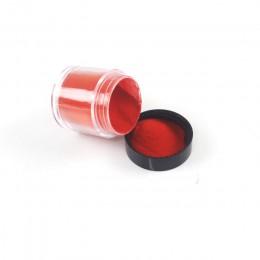 Acrilico kolor akrylowy proszek do paznokci zanurzenie Poudre Acrylique kolorowe akrylowe monomeru Acrylverf Nagels Polvos Acril