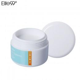 Elite99 80 ml płyn akrylowy i kryształ w proszku do paznokci polimeru do paznokci tipsy do paznokci budowniczy przedłużenie pazn