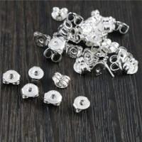 Koraliki i tworzenie biżuterii